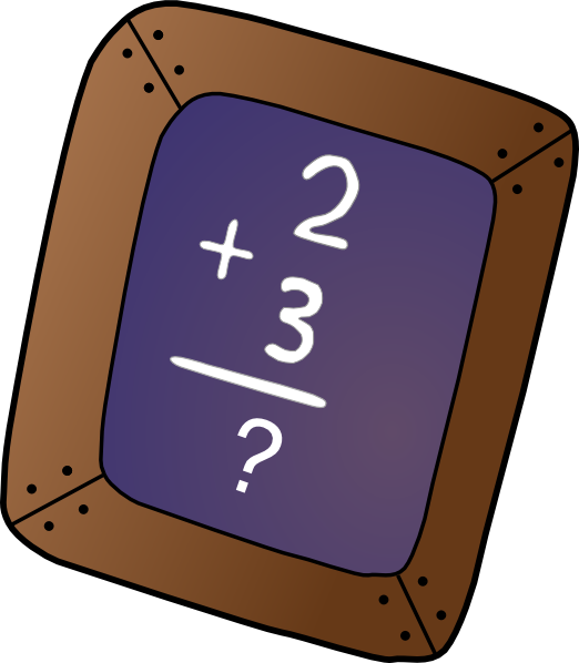 Math Exploration (Ages 4-5 and Ages 6-7)