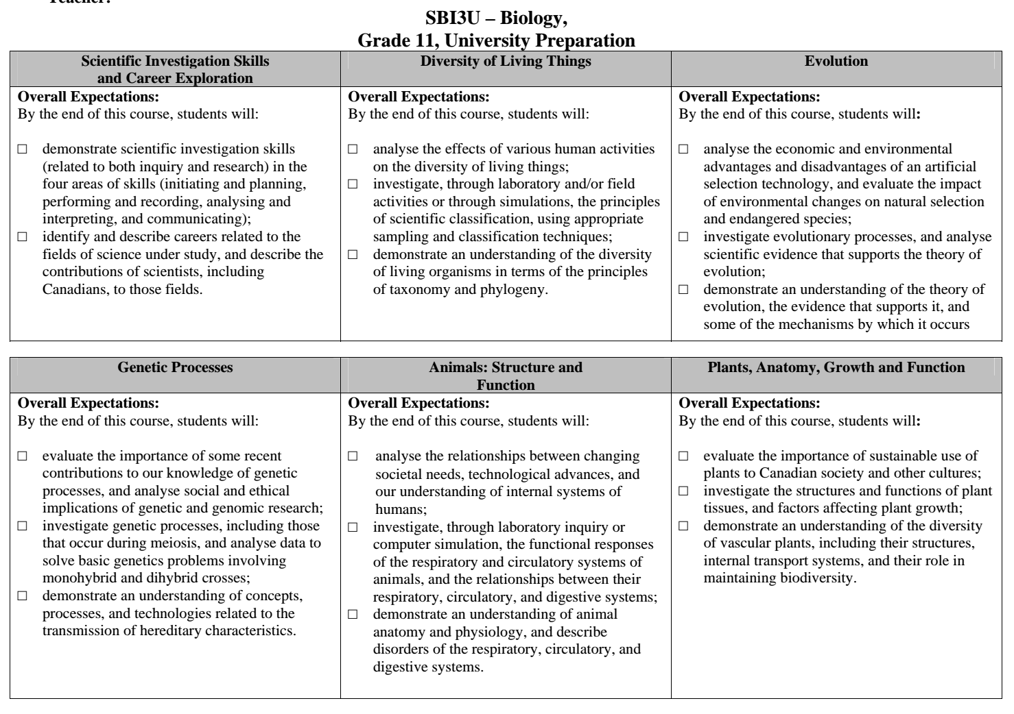 impact of human activities on environment essay